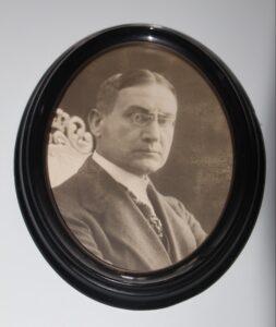 Otto Benzon