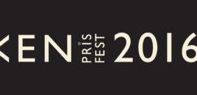 Følg Blixenprisen 2016 på livestream