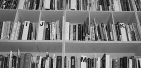 Fagbogens dag - Fokus på faglitteratur landet rundt