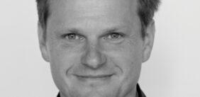 Ny direktør for Gyldendal