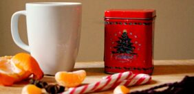 Lyt løs i din juleferie