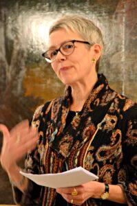 Fotograf Kåre Øster