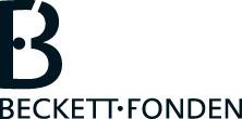 beckett_logo_sort