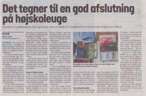 08 Ring Skj Dagblad god afslut