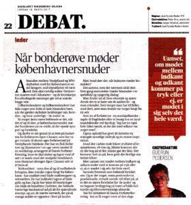 09 Ring Skj Dagblad leder