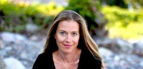Lyrik for børn: Masterclass ved den norske forfatter Synne Lea