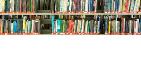 Temadag: Fremtidens lærebøger på universiteterne