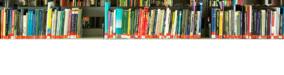 Workshop: Historien i fag- og skønlitteratur