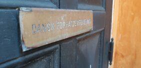 Dansk Forfatterforening fører sag mod Politiets Efterretningstjeneste og Rigsarkivet