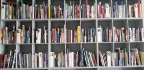 Biblioteksafgift udbetales tidligere i år!