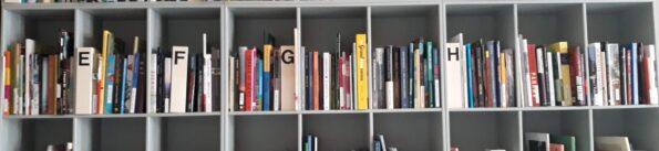 Indberetning til biblioteksafgift 2019