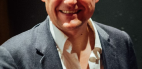 Dansk Forfatterforening er kritiske i forhold til revenue share