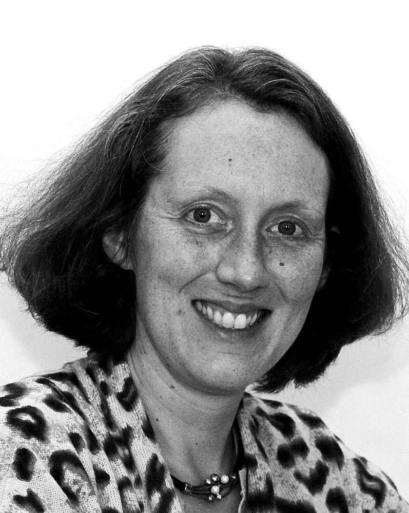 Anne Koldbæk