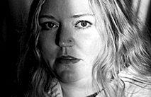Portfolio: Theresa Salomonsen