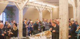 Se billederne fra fejringen af 100-året for det nordiske samarbejde