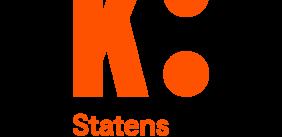 Alle litteraturpuljer fra Statens Kunstfond har frist d. 1. februar 2020