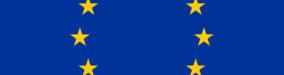 AFLYST: Det europæiske forfattersamarbejde