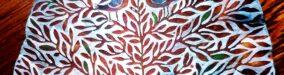 Mønstre og tekstur