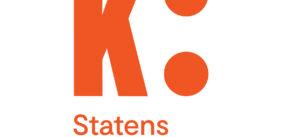 Vil du gerne uddele projektstøtte for Statens Kunstfond?