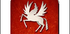 Støtte til forfatterne i Belarus