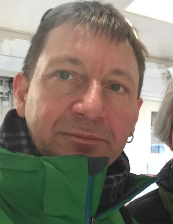 Jesper Rugård Jensen