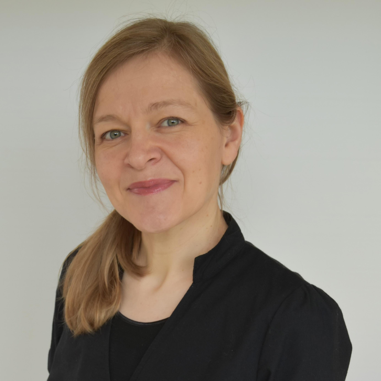 Karen Filskov