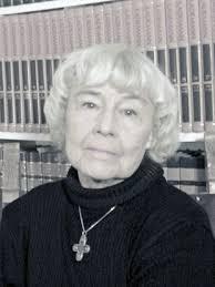 Lizette Nielsen