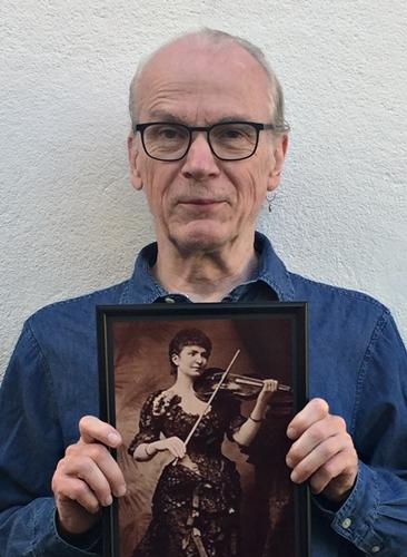 Svend Ranild