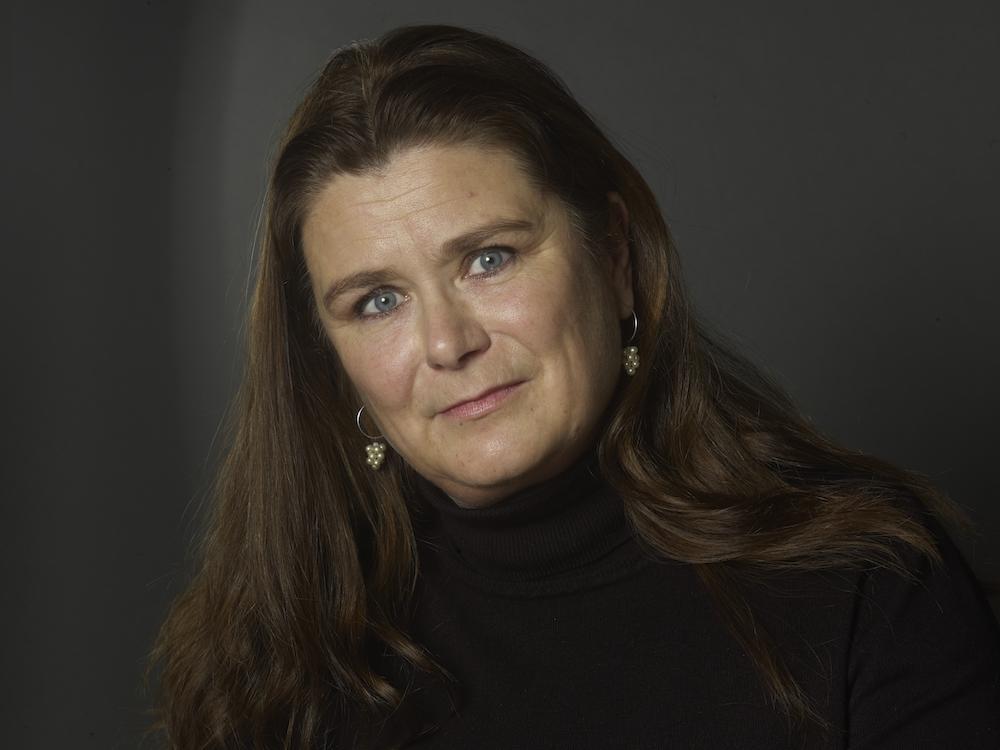 Hanne Sindbæk