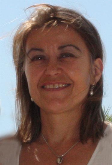 Alice Snerle Lassen