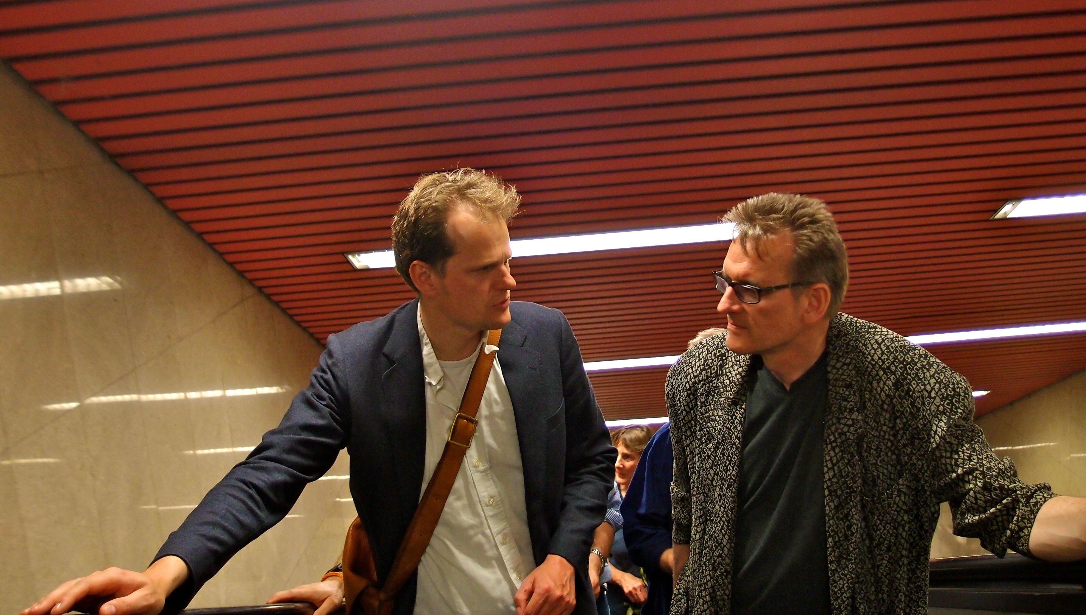Morten Visby