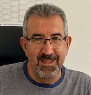 Orhan Dogru