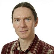 Rune Brandt Larsen