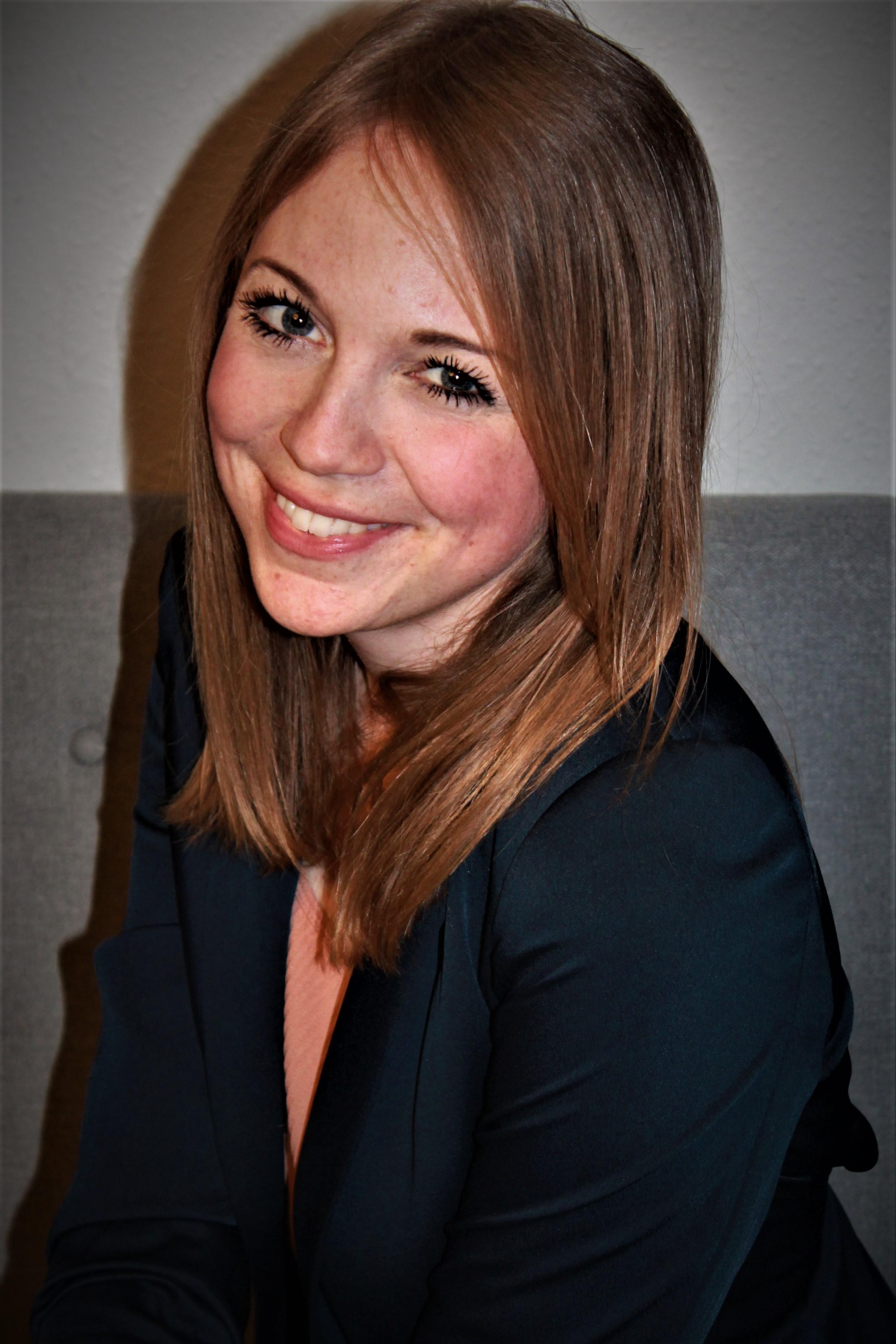 Lise Villadsen