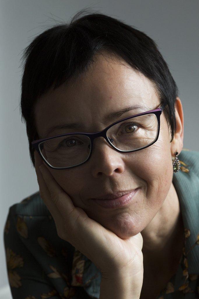 Anita Furu