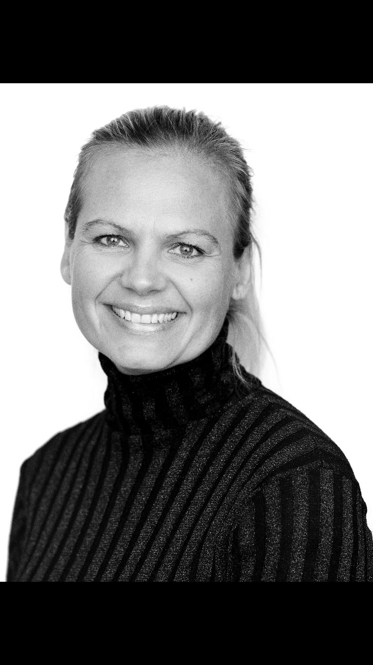 Anne Rosenskjold Nordvig