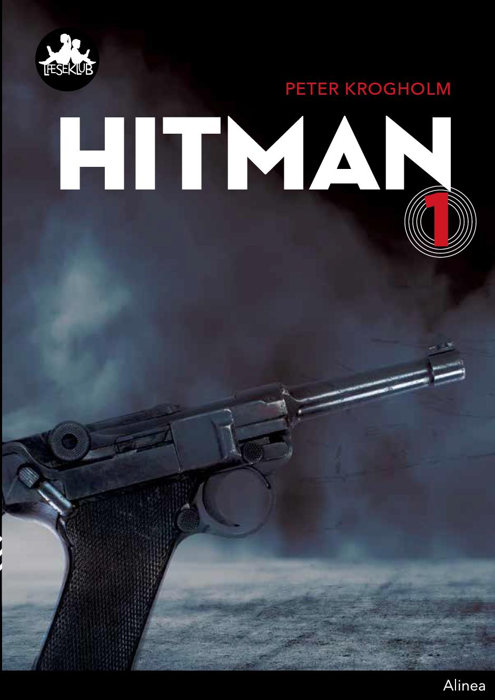Hitman 1