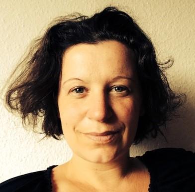 Pia Larsen