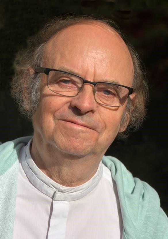 Arne Walther Ipsen