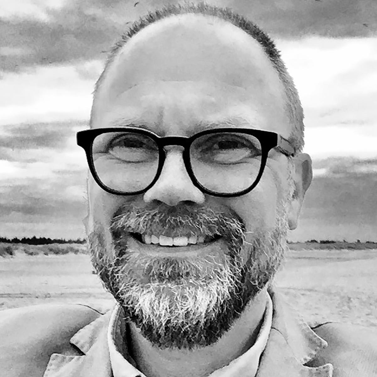 Karsten Mungo Madsen