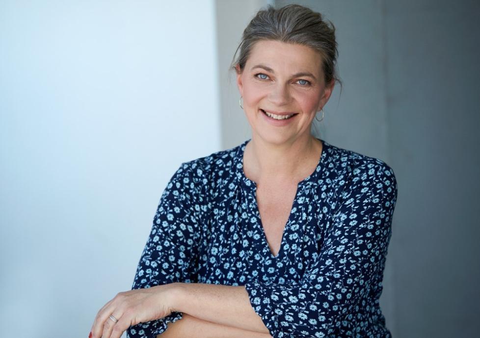 Anne Matthiesen