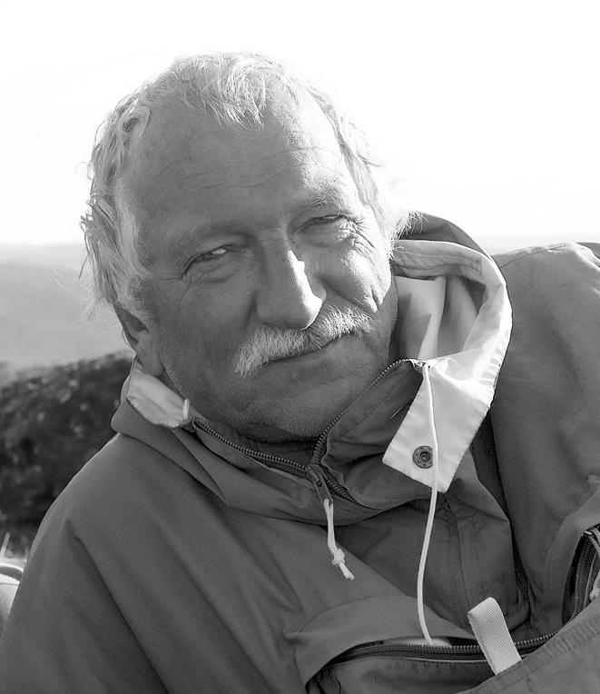 Ivars Silis