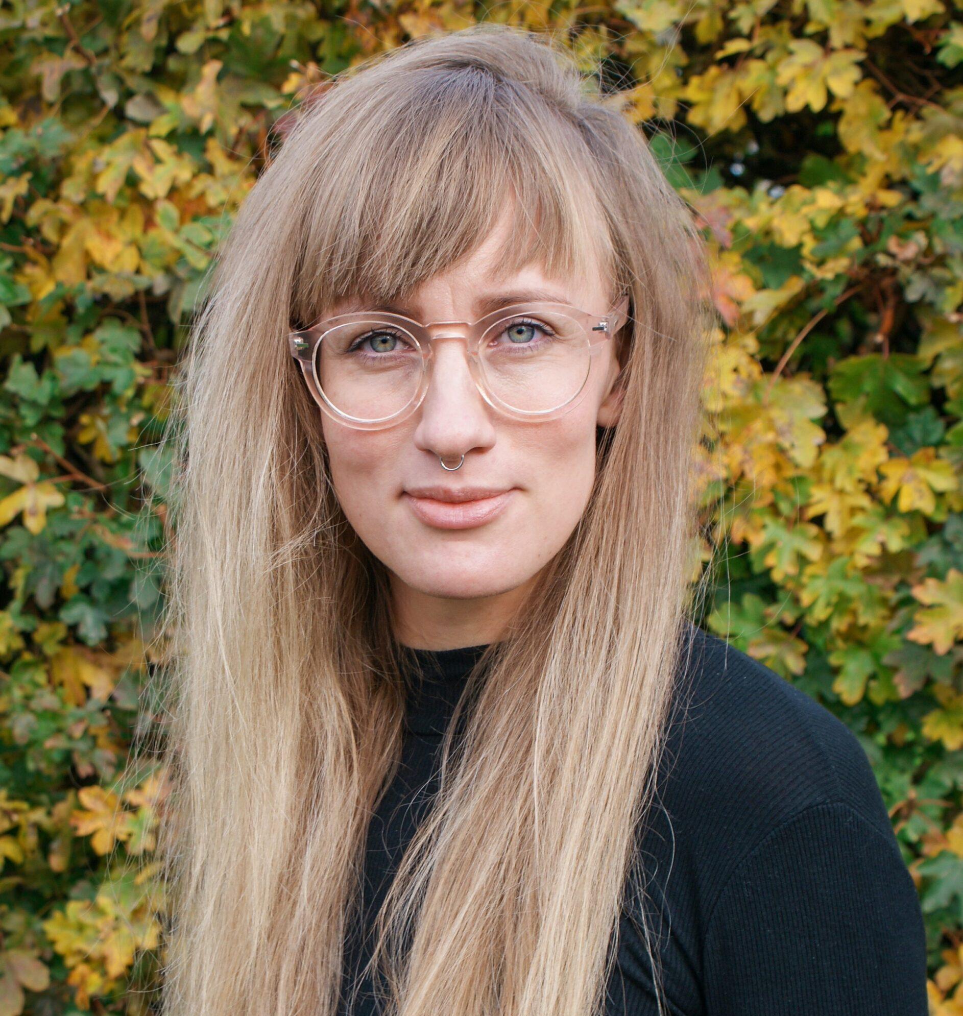 Mai Odgaard Petersen