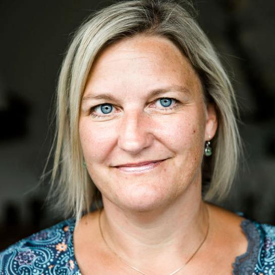 Rie Skovgaard