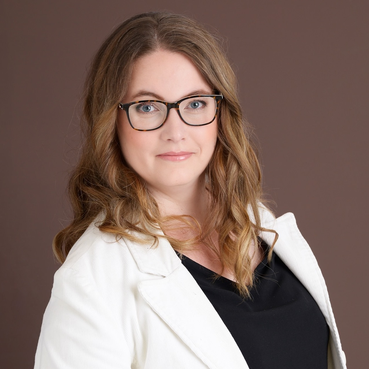 Karen Inge Nielsen