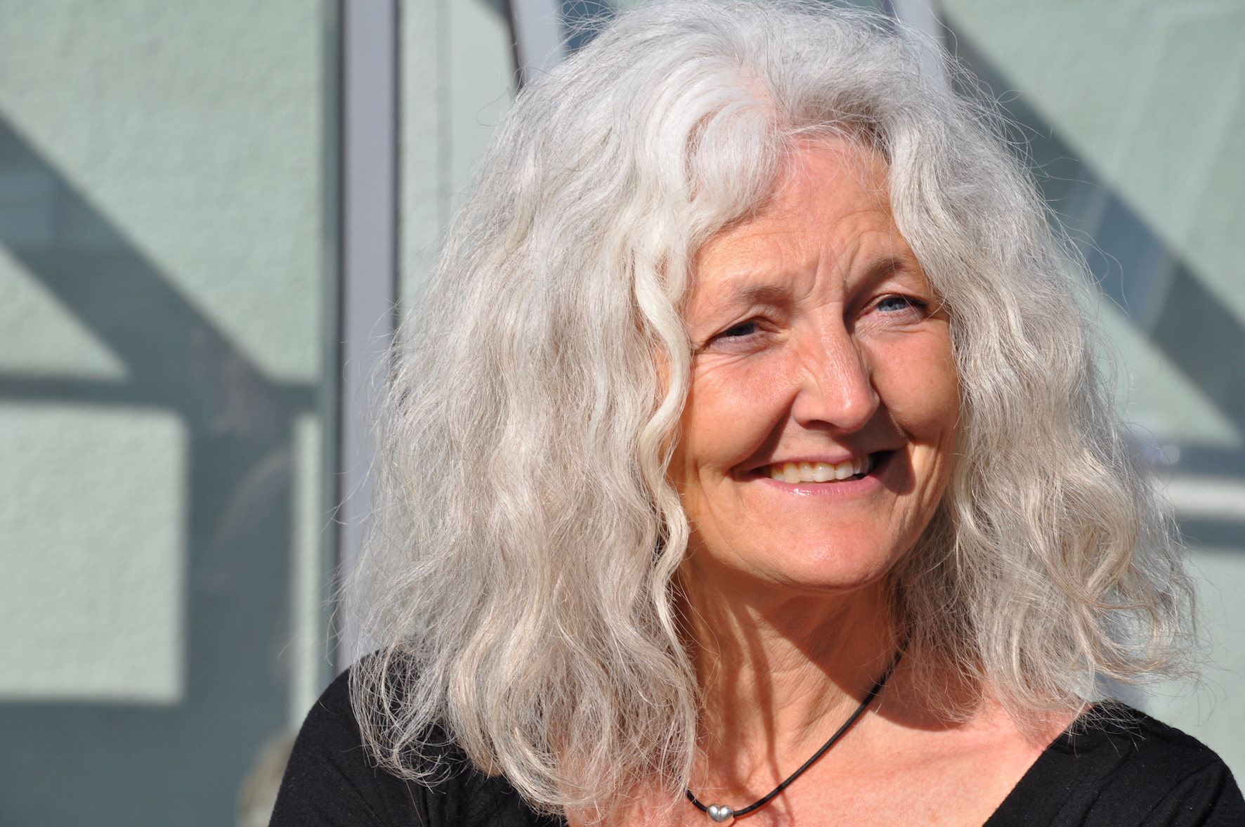 Anne Leonora Blaakilde