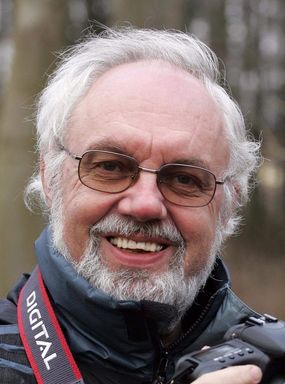 Brian Jagd Mauritzen