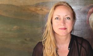 Christine Gasbjerg