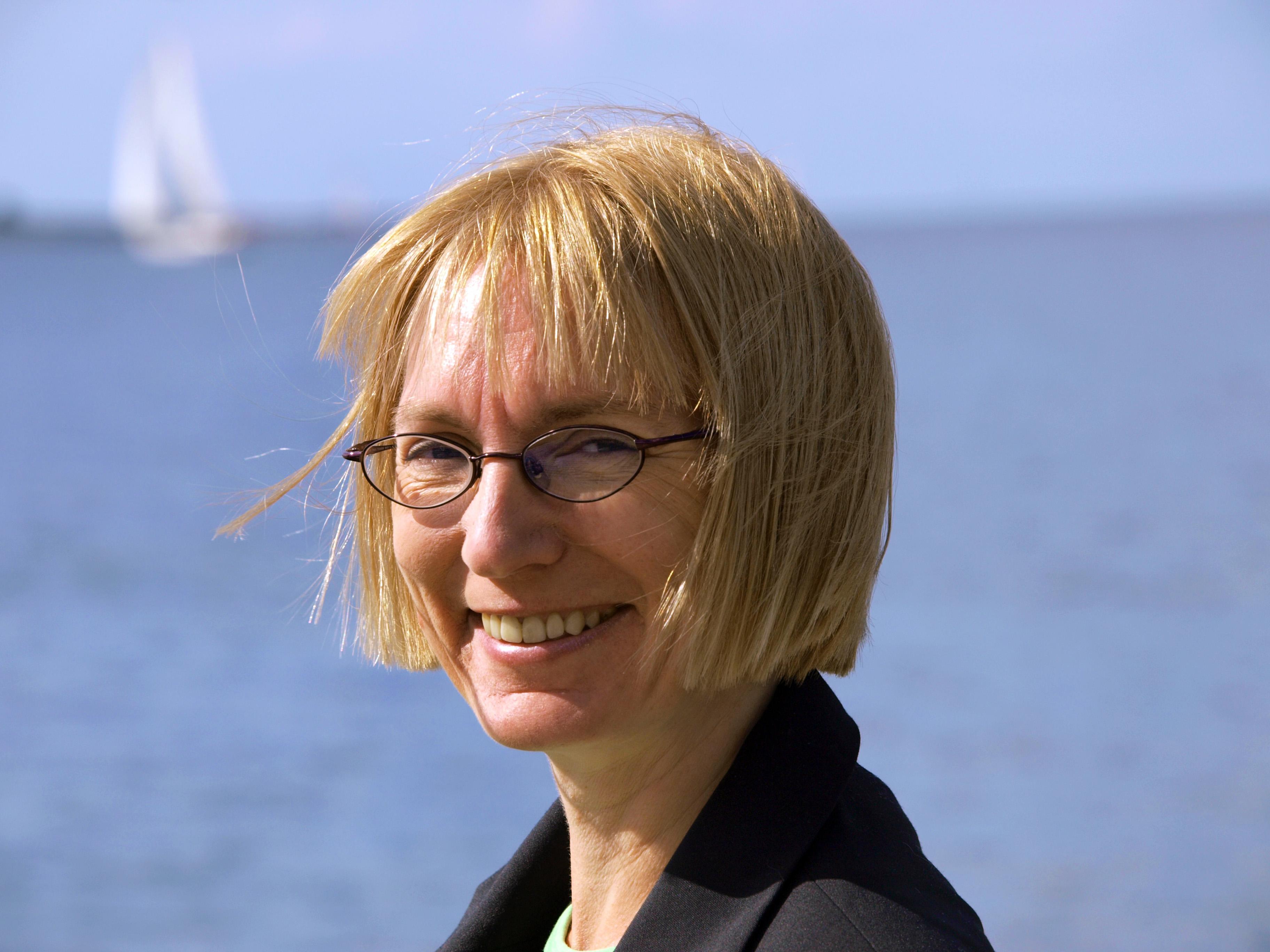 Esther Rützou