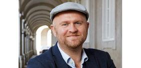 Torsdag klokken fire: Michael Jannerup: Hvorfor opgradering af faglitteraturen?